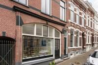 Woning Verhuellstraat 29 Arnhem
