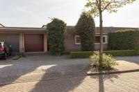 Woning De van der Schuerenmarke 19 Zwolle