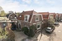 Woning Waalstraat 1 Krimpen aan den IJssel