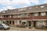 Woning Berkelstraat 140 Utrecht
