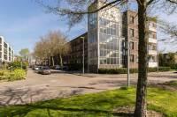 Woning Hontenissestraat 90 Rotterdam