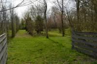 Bouwgrond It Hiem 9062 Oentsjerk