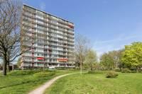 Woning Händellaan 153 Zwolle