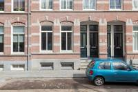 Woning Spijkerstraat 317 Arnhem