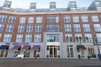 Woning Nieuweweg 65 Breda