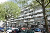 Woning Voermanweg 572 Rotterdam