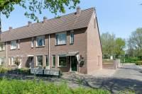 Woning Essinckbelt 11 Zwolle