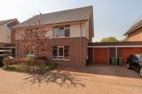 Woning Verhoefbelt 36 Zwolle