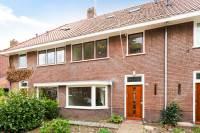 Woning Hoogstedelaan 55 Arnhem