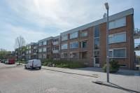 Woning Kruiningenstraat 151 Rotterdam
