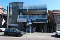 Woning Oostdorperweg 14 Wassenaar