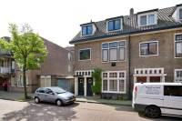 Woning Romolenstraat 10 Haarlem