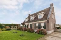 Woning Langeweg 474 Heerjansdam