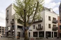 Woning Wijngaardhof 8 Breda