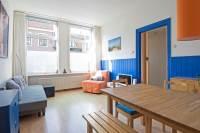 Woning Wouwermanstraat 35 Haarlem
