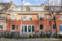 Woning Beerzestraat 12 Utrecht
