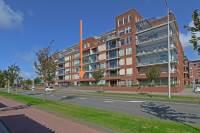 Woning Secretaris Verhoeffweg 11 Naaldwijk