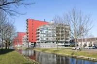 Woning Marie van Eijsden-Vinkstraat 293 Rotterdam