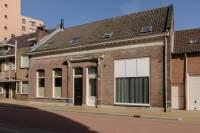 Woning Sint Josephstraat 149 Tilburg