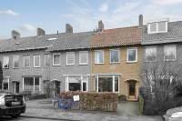 Woning Aagje Dekenstraat 19 Leeuwarden