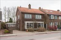 Woning Stationsweg 2 Culemborg