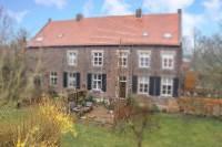 Woning Molenkampweg 6 Venlo