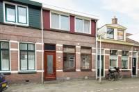 Woning Vooruitstraat 28 Purmerend