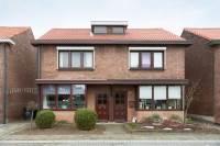 Woning Eikstraat 84 Enschede