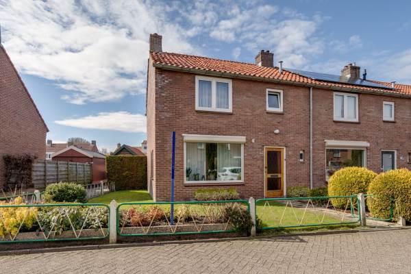 Woning Veldsweg 89 Nijverdal - Oozo.nl