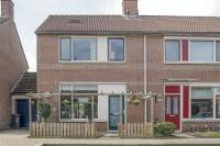 Woning Wilgenstraat 23 Zwolle