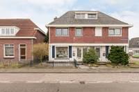 Woning Wicher Nijkampstraat 37 Enschede