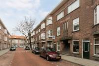 Woning Drijfriemstraat 26 Den Haag