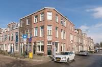 Woning Boomstraat 42 Utrecht