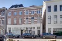Woning Emmastraat 52 Arnhem
