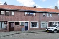 Woning Prins Hendrikstraat 28 Wateringen