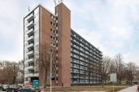 Woning Kortgenestraat 139 Rotterdam