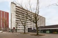 Woning Plein 1953 8 3086 EJ Rotterdam