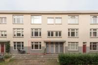 Woning Nieuwravenstraat 5 Utrecht