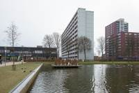 Woning Plein 1953 0 3086 EK Rotterdam