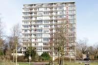 Woning Händellaan 205 Zwolle