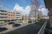 Woning Stellendamstraat 74 Rotterdam