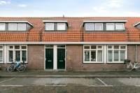 Woning Geleenstraat 9 Utrecht