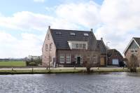 Woning Ammerse Kade 12 Groot-Ammers