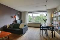 Woning Martin Vlaarkade 59 Amsterdam