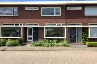 Woning Margrietstraat 10 Leeuwarden