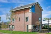 Woning Vasalisstraat 3 Alkmaar
