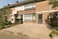 Woning Van Galenstraat 46 Arnhem
