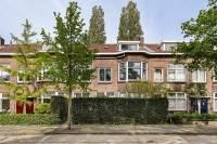Woning Bankastraat 72 Dordrecht