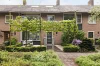 Woning Prins Bernhardstraat 58 Zwolle