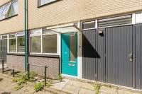 Woning de Hooidollen 89 Leeuwarden